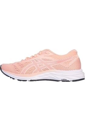 Asics Women's Gel Excite 6 Athletic Shoe
