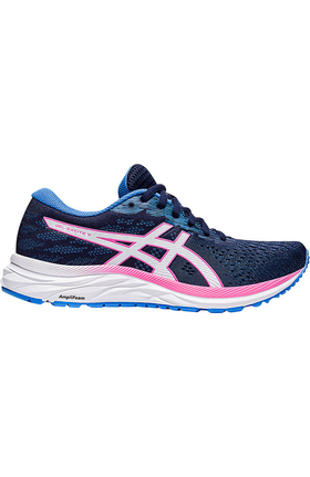 Asics Women's Gel Excite 7 Premium Athletic Shoe