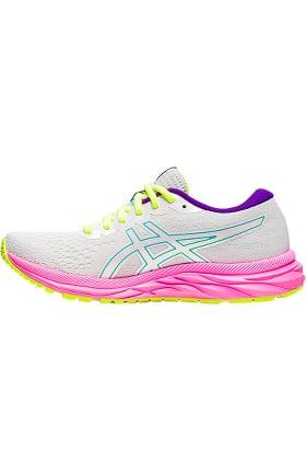 Clearance Asics Women's Gel Excite 7 Premium Athletic Shoe