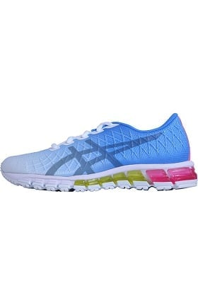 Asics Women's Gel Quantum 1804 Athletic Shoe