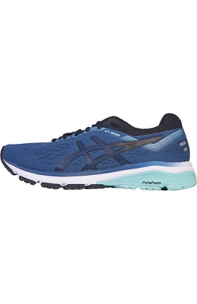 Clearance Asics Women's GT-1000 7 Athletic Shoe