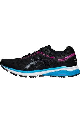Asics Women's GT-1000 7 Athletic Shoe