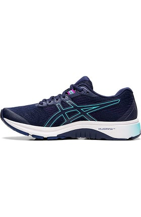 Asics Women's Gt 1008 Premium Athletic Shoe