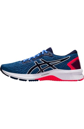 Asics Women's GT 10009 Premium Athletic Shoe