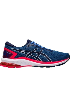 Clearance Asics Women's GT 10009 Premium Athletic Shoe