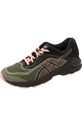 Asics Women's GT 2000 6 Athletic Shoe