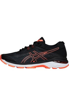Clearance Asics Women's GT 2000 6 Athletic Shoe