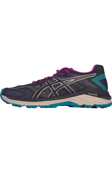 e946a0381496 Asics Women s GT-2000 7 Athletic Shoe