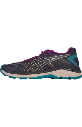 Asics Women's GT-2000 7 Athletic Shoe