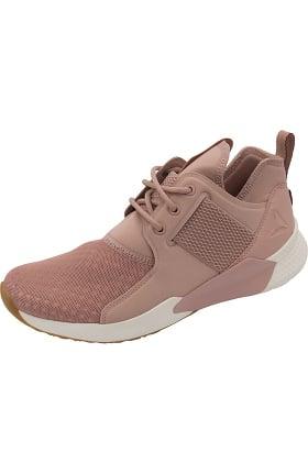 Reebok Women's Guresu 1.0 Athletic Shoe