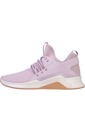 Reebok Women's Guresu 2 Athletic Shoe