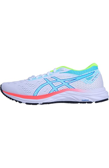 6da974712d6afb Asics Women's Gel Excite 6 Athletic Shoe | allheart.com