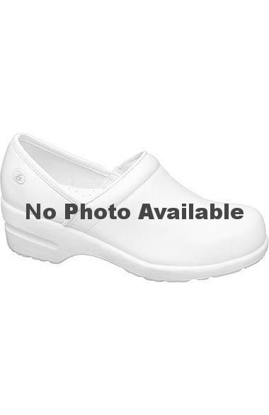 4962a8099bd Footwear by Cherokee Women's Harmony Nursing Shoe | allheart.com