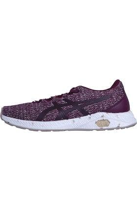 Asics Women's Hyper Gel YU Athletic Shoe