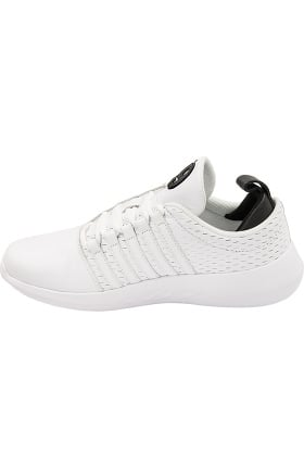 K-Swiss Women's Icon Athletic Shoe