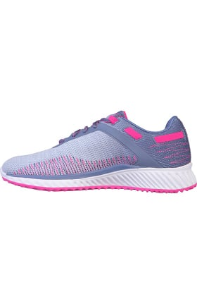 Fila Women's Identity 4 Athletic Shoe