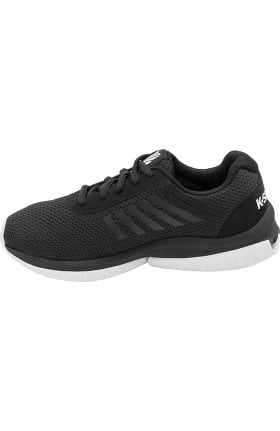K-Swiss Women's Infinity Tubes Athletic Shoe