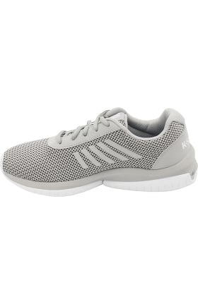 Clearance K-Swiss Women's Infinity Tubes Athletic Shoe