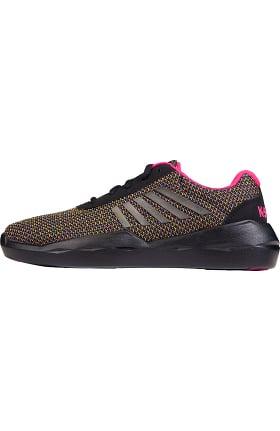 K-Swiss Women's Infinite Fun Athletic Shoe