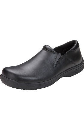 Footwear by Cherokee Men's Casual Slip On Shoe