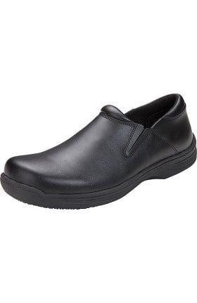 Clearance Footwear by Cherokee Men's Casual Slip On Shoe