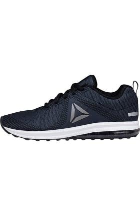Reebok Women's Jet Dash Ride 6 Athletic Shoe