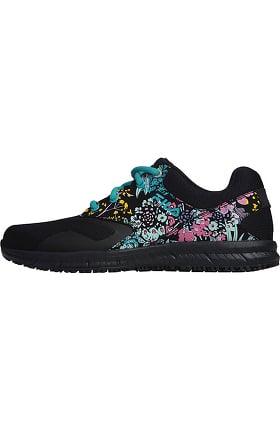 Clearance Fila Women's Layerevo Athletic Shoe