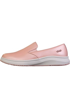 Infinity by Cherokee Women's Lift Slip-On Athletic Shoe