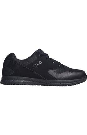 Fila Women's Layer Mesh Athletic Shoe