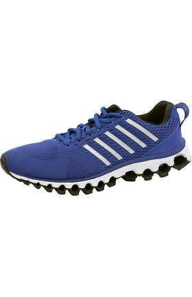 K-Swiss Men's 180 CMF Tubes Athletic Shoe