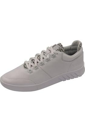 K-Swiss Men's Aero Trainer Athletic Shoe