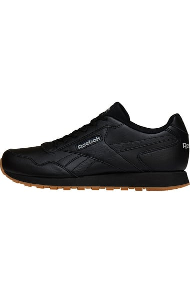 6932bc49b3d01 Reebok Men s Classic Harman Run Athletic Shoe