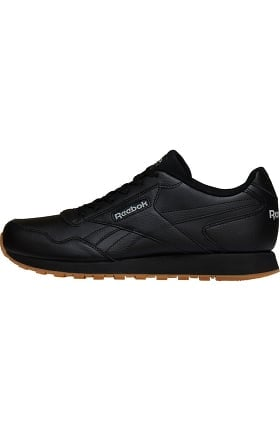 Reebok Men's Classic Harman Run Athletic Shoe