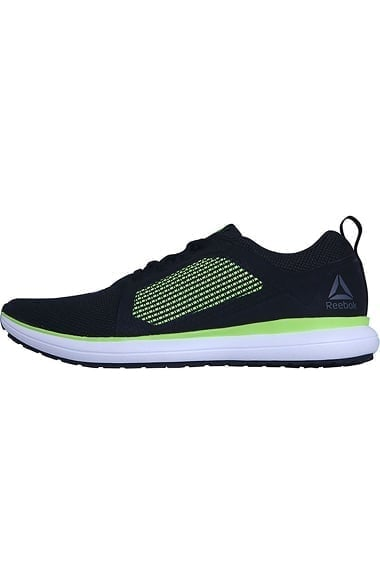 0d289ac5af1f Reebok Men s Driftium Ride Athletic Shoe