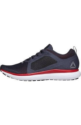 Reebok Men's Driftium Ride Athletic Shoe