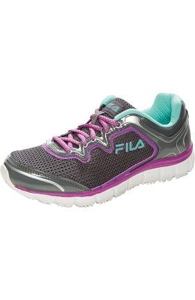 Clearance Fila Women's Memory Fresh Athletic Shoe