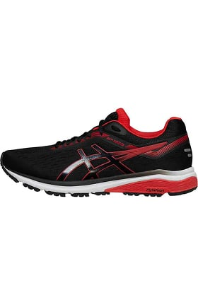 Asics Men's GT-10000 7 Athletic Shoe