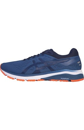 Clearance Asics Men's GT-10000 7 Athletic Shoe