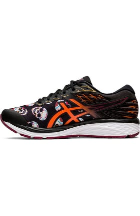 Asics Men's Gel Cumulus 21 Premium Athletic Shoe