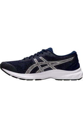 Asics Men's Gel Kumolyte Premium Athletic Shoe