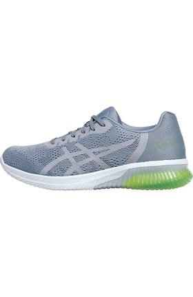 Asics Men's Gel Kenun MX Athletic Shoe
