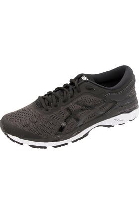 Clearance Asics Men's Gel Kayano 24 Athletic Shoe