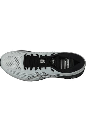 Asics Men's Gel Kayano 25 Athletic Shoe