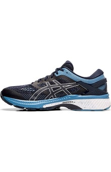 Asics Men's Gel Kayno 26 Premium Athletic Shoe