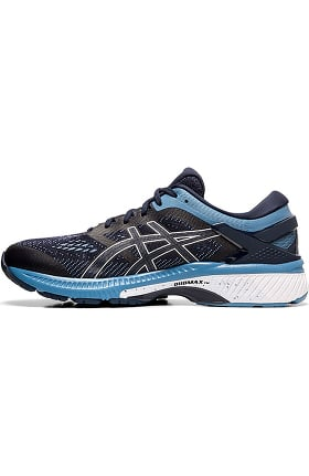 Asics Men's Gel Kayno 26 Premium Athletic Shoe