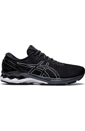 Asics Men's Gel Kayano 27 Premium Athletic Shoe