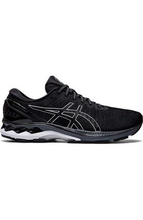Asics Men's Gel Kayano 27 Premium Athletic Shoe