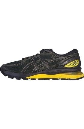 Clearance Asics Men's Gel Nimbus 21 Athletic Shoe