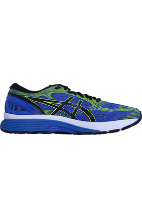 Clearance Asics Men's Gel Nimbus 21 Athletic Shoe