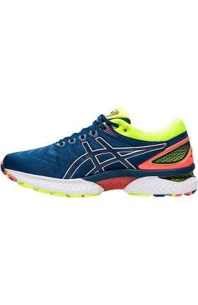 Asics Men's Gel Nimbus 22 Premium Athletic Shoe